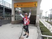 20120831台北捷運站騎透透(橘線-新莊蘆洲線):1 002.jpg