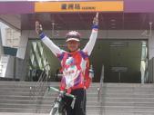 20120831台北捷運站騎透透(橘線-新莊蘆洲線):1 021.jpg