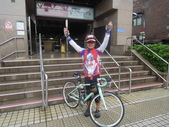 20120831台北捷運站騎透透-(紅線-淡水線):1 055.jpg