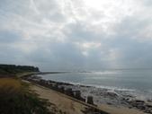 20121024菊島澎湖行之馬公湖西:1 408.jpg