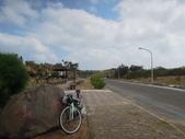 20121024菊島澎湖行之馬公湖西:1 477.jpg