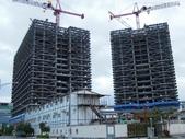 20111219小黃早上的新莊副都市中心:201112190004小黃早上的新莊副都市中心.jpg