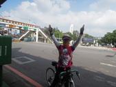 20120831台北捷運站騎透透(橘線-新莊蘆洲線):1 003.jpg