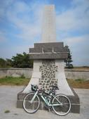 20121024菊島澎湖行之馬公湖西:1 409.jpg