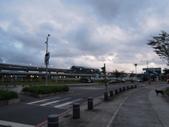 20111219小黃早上的新莊副都市中心:201112190006小黃早上的新莊副都市中心.jpg