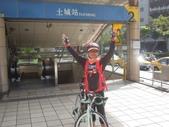 20120901台北捷運站騎透透-藍線(土城永寧-南港展覽館站):1 014.jpg