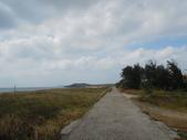 20121024菊島澎湖行之馬公湖西:1 480.jpg