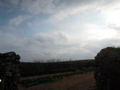 20121024菊島澎湖行之馬公湖西:1 362.jpg