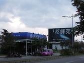 20111219小黃早上的新莊副都市中心:201112190007小黃早上的新莊副都市中心.jpg