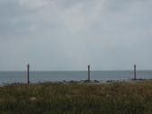 20121024菊島澎湖行之馬公湖西:1 481.jpg
