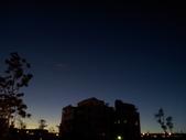 20120815啟德颱風來臨前天空景觀:20120814_185646.jpg