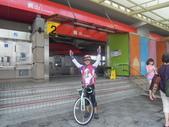 20120831台北捷運站騎透透-(紅線-淡水線):1 056.jpg