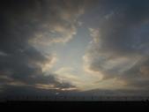 20121024菊島澎湖行之馬公湖西:1 307.jpg