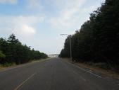 20121024菊島澎湖行之馬公湖西:1 363.jpg