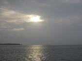 20121027菊島澎湖行之望安馬公:1 1654.jpg