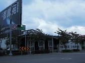 20111219小黃早上的新莊副都市中心:201112190008小黃早上的新莊副都市中心.jpg