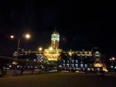 20120825與小黃在台北西區走走:20120825_193255.jpg