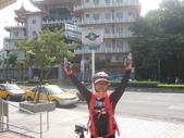 20120901台北捷運站騎透透-藍線(土城永寧-南港展覽館站):1 015.jpg