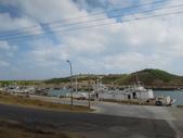 20121024菊島澎湖行之馬公湖西:1 482.jpg
