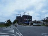 20111219小黃早上的新莊副都市中心:201112190009小黃早上的新莊副都市中心.jpg