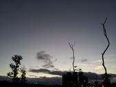 20120815啟德颱風來臨前天空景觀:20120815_051904.jpg
