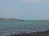 20121024菊島澎湖行之馬公湖西:1 364.jpg