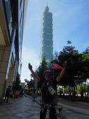 20120818愛台灣向前行活動:1 187.jpg