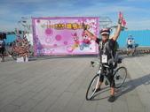 20120818新北市左岸文化充電活動:1 175.jpg