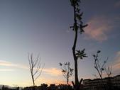 20120815啟德颱風來臨前天空景觀:20120815_051935.jpg