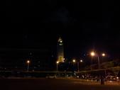 20120825與小黃在台北西區走走:20120825_193314.jpg