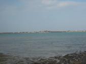 20121024菊島澎湖行之馬公湖西:1 365.jpg