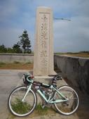 20121024菊島澎湖行之馬公湖西:1 410.jpg