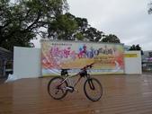 20120211復興鄉東眼山賞櫻逍遙遊:201202110010復興鄉東眼山賞櫻逍遙遊.jpg