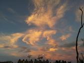 20120815啟德颱風來臨前天空景觀:20120815_052059.jpg