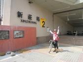 20120831台北捷運站騎透透(橘線-新莊蘆洲線):1 004.jpg