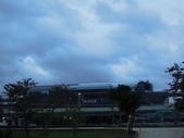 20111219小黃早上的新莊副都市中心:201112190011小黃早上的新莊副都市中心.jpg