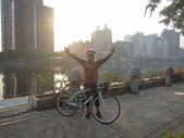 20121001環保愛台灣懷舊環島行-(高雄火車站-屏東東港):1 024.jpg