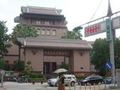 20120831台北捷運站騎透透(橘線-新莊蘆洲線):1 022.jpg