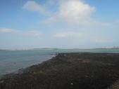20121024菊島澎湖行之馬公湖西:1 366.jpg