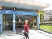 20120901台北捷運站騎透透-藍線(土城永寧-南港展覽館站):1 017.jpg