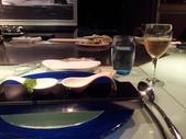 20120930女兒生日夏慕尼聚餐:20120930_171027.jpg
