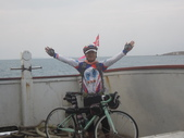 20121027菊島澎湖行之望安馬公:1 1656.jpg