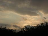 20121024菊島澎湖行之馬公湖西:1 310.jpg