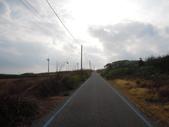 20121024菊島澎湖行之馬公湖西:1 367.jpg