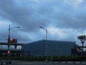 20111219小黃早上的新莊副都市中心:201112190013小黃早上的新莊副都市中心.jpg