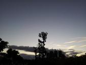 20120815啟德颱風來臨前天空景觀:20120815_052429.jpg