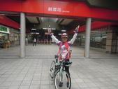 20120831台北捷運站騎透透-(紅線-淡水線):1 058.jpg
