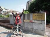 20120901台北捷運站騎透透-藍線(土城永寧-南港展覽館站):1 019.jpg