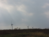 20121024菊島澎湖行之馬公湖西:1 368.jpg