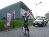 20120818新北市左岸文化充電活動:1 177.jpg